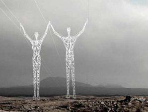 شبیه سازی مقاله های ارشد قدرت