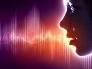 شبیه سازی مقاله های پردازش سیگنال صوت و شبیه سازی مقاله با متلب